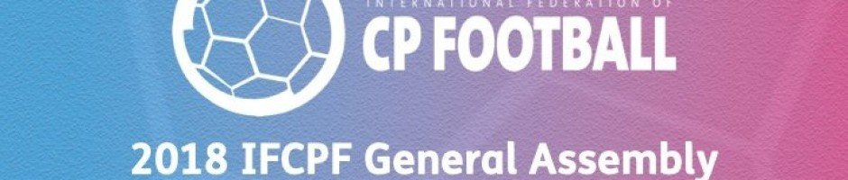 Bringing together the IFCPF membership