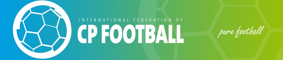 IFCPF Newsletter - 2017 edition 1
