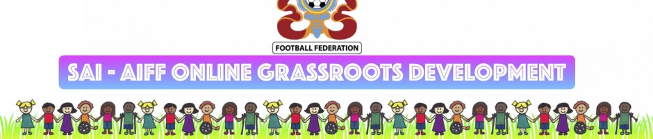 AIFF join hands with CPSFI to promote grassroots CP Football