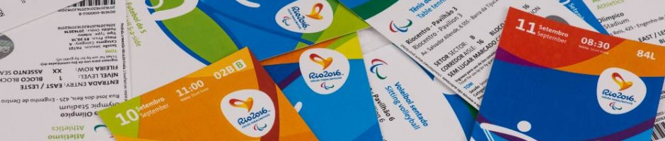 Football 7-a-side Competition Schedule confirmed for Rio 2016