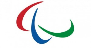 Eleven new sports and disciplines apply for Paris 2024
