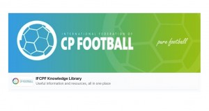 IFCPF Knowledge Library