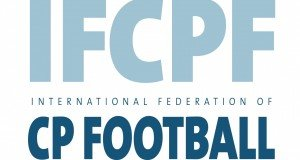 IFCPF announce new Rankings System