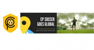 CP Soccer Goes Global