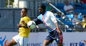 IFCPF is seeking countries to host tournaments