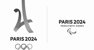 IFCPF disappointed in IPC's decision to exclude CP Football from Paris 2024 sports programme
