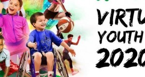 Get involved in the IPC 'Inclusive Sports' Challenge