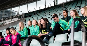 Transfer Window: Female Players' Perspective