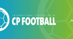 IFCPF delighted to announce hosts for tournaments in 2016