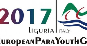 Invitation to the European Para Youth Games