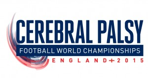 Live stream for all 2015 CP Football World Championships matches