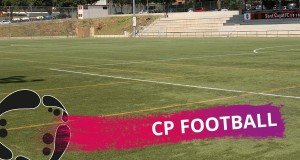 2018 IFCPF World Cup U19 ready for kick-off at the CPISRA World Games