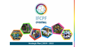 IFCPF Strategic Plan