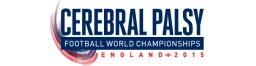 2015 IFCPF CP Football World Championships