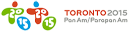 2015 Toronto Parapan Am Games