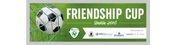 2017 Dublin Friendship Cup