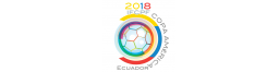 2018 IFCPF Americas Championships