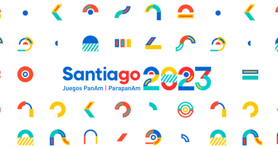 Santiago 2023 welcomes CP Football to the programme