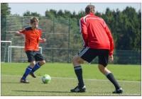What is CP Football? - CP Football