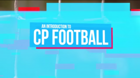 An Introduction to CP Football