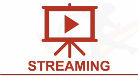 World Cup - Live Streaming